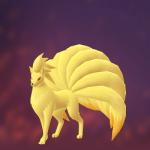 Ninetales_(Pokémon)