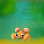 Paras_(Pokémon)