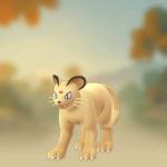 Persian_(Pokémon)