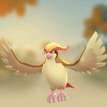 Pidgeot_(Pokémon)