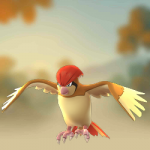 Pidgeotto_(Pokémon)