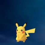 Pikachu_(Pokémon)