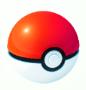 Poké_Ball