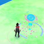 Pokéstop_with_Lure