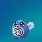 Poliwag_(Pokémon)