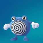 Poliwhirl_(Pokémon)