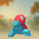Porygon_(Pokémon)
