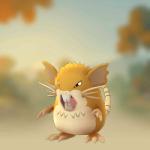 Raticate_(Pokémon)
