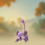 Rattata_(Pokémon)
