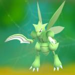 Scyther_(Pokémon)