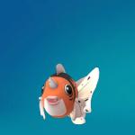 Seaking_(Pokémon)