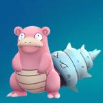 Slowbro_(Pokémon)