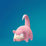 Slowpoke_(Pokémon)