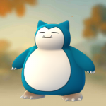 Snorlax_(Pokémon)