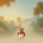 Spearow_(Pokémon)