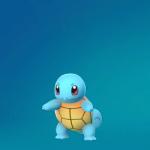 Squirtle_(Pokémon)
