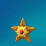 Staryu_(Pokémon)