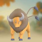 Tauros_(Pokémon)