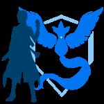 Team_Blue