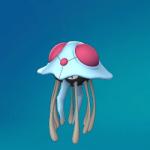 Tentacruel_(Pokémon)