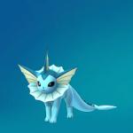 Vaporeon_(Pokémon)
