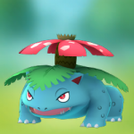 Venusaur_(Pokémon)