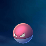 Voltorb_(Pokémon)