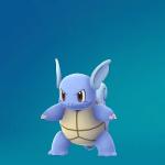 Wartortle_(Pokémon)