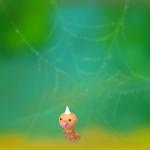 Weedle_(Pokémon)