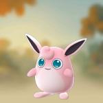 Wigglytuff_(Pokémon)