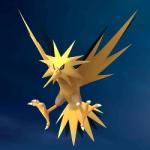 Zapdos_(Pokémon)