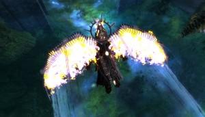 fad5eSpectral_Glider