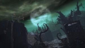 halloween-2012-mad-king-maze