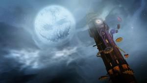 halloween-2012-mad-king-tower