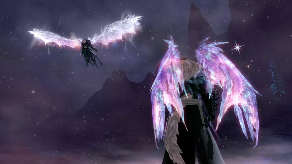6d276Crystalline_Wings