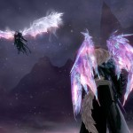 6d276Crystalline_Wings