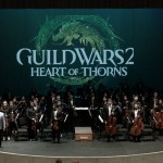 Enjoy Music from Guild Wars 2: Heart of Thorns With the Evergreen Philharmonic