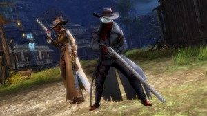 17aa4MTX_OutlawOutfit