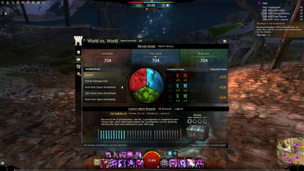 97ca8WvW_SkirmishUI