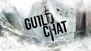 PvP Updates on Guild Chat: A Summary
