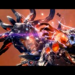 Watch the Guild Wars 2: Path of Fire Launch Trailer