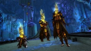 ca0e7MTX_ForgedOutfit