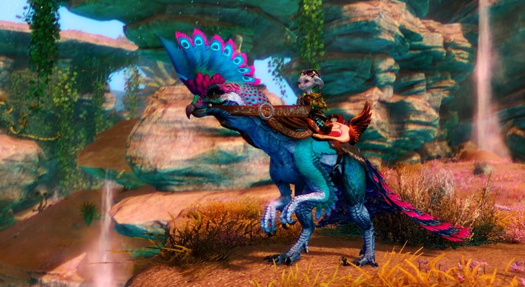 9f330MTX_Raptor