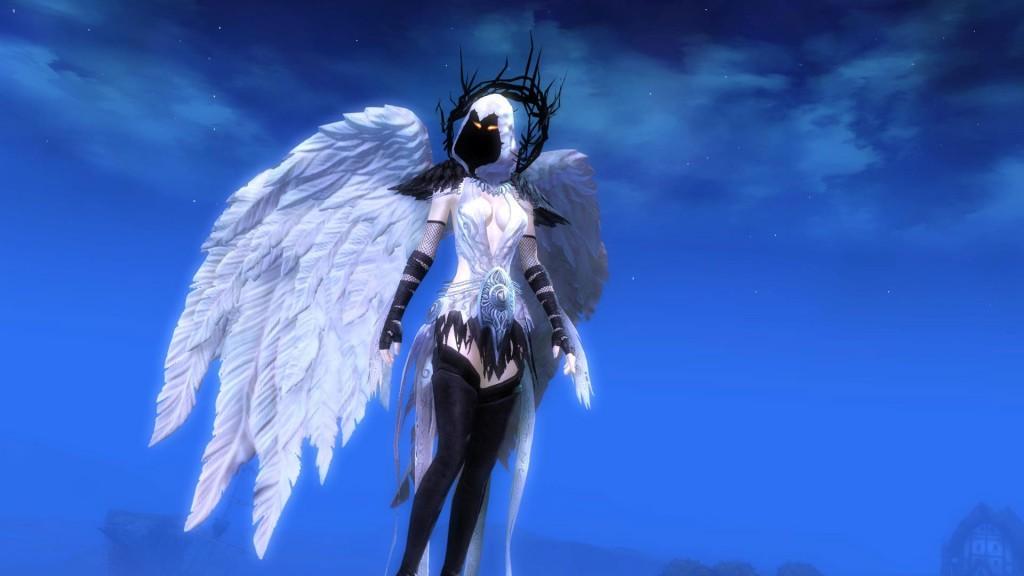 b6c53white-wings