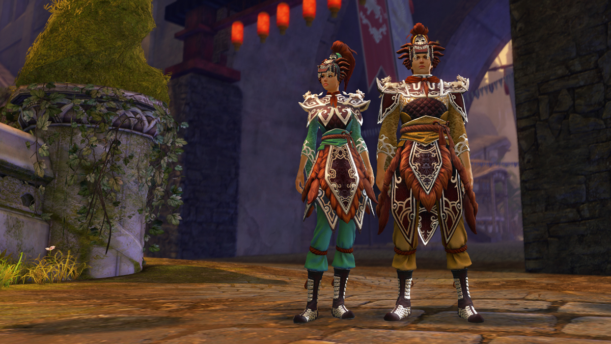 Guild Wars 2 Gem Store Archives - Page 25 of 61 - Doncpauli