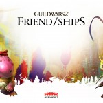 802a42018-02_Friendship_Dayof_Social-Blank