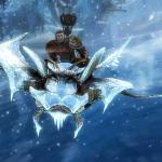 62e47MTX_Iceberg2